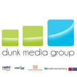 dunk media group